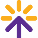 Infiltrend logo icon