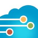 Infinedi logo icon