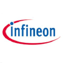 Infineon Technologies - Send cold emails to Infineon Technologies