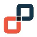 Infinigate Deutschland logo icon
