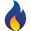 Infinio Systems - Send cold emails to Infinio Systems