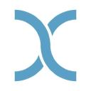 Infinispan logo icon