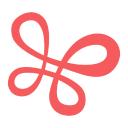 Infinit logo icon