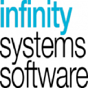 Infinity Systems Software on Elioplus