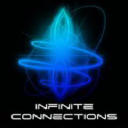 Infinite Connections PR logo