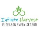 Infinite Harvest logo icon