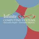 Infinite Inc logo icon