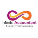 Infinite Accountant logo icon