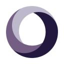 Infinite Global logo icon