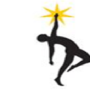 Myriaads Kids logo icon