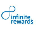 Infinite Rewards Pty Ltd logo