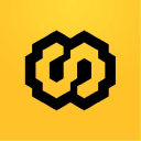 Infinite Scale logo icon