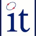 Infinite Technology logo icon