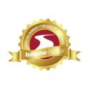 Infinite Vapour logo icon