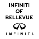Infiniti Of Bellevue logo icon