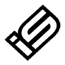 Infiniti Scene logo icon