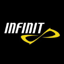 Infinit Nutrition logo icon