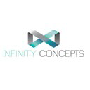 Infinity Concepts Inc logo