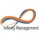 Infinity Management logo icon