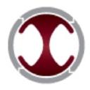 Infinity Systems Inc Logo