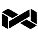INFINITY.FI logo