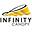 Infinity Canopy logo icon