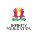 Infinity Foundation logo icon