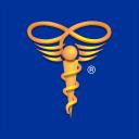 Infinity Health Care logo icon