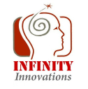 INFINITY Innovations logo