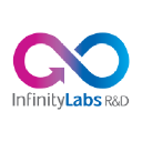 Infinity Labs logo icon