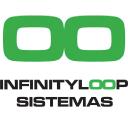 InfinityLoop Sistemas on Elioplus