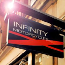 Read Infinity Motorcycles Reviews