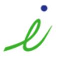 Infinity Network Solutions on Elioplus