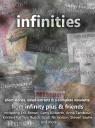 Infinity Plus logo icon