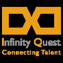 Infinity Quest logo icon