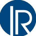 Infinity Resources Inc logo
