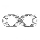 Infinity Facts logo icon