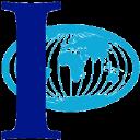 Infinity Valve logo
