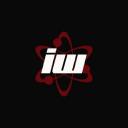 Infinity Ward logo icon