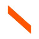 Infinity Works logo icon