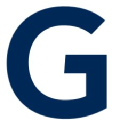 Infinote logo icon