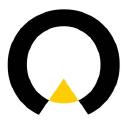 Infinox logo icon