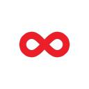 Infinum logo icon