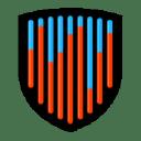 Inflammatix logo icon