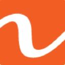 Inflection HR L.L.C logo