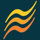 Inflectra logo icon