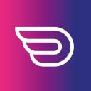 Inflight Vr logo icon