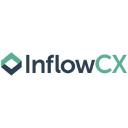 Inflowcomm logo icon