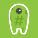 Influanza logo icon