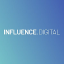 Influencers logo icon
